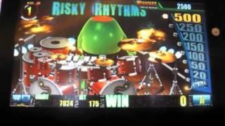 Rockin olives slot machines mountaineer resort and casino