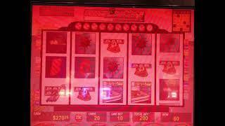 Como ganar en el blackjack 21