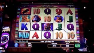 limit poker blackhawk