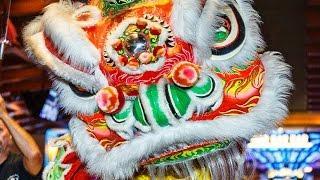 Risque business slot dancers bonus 100x big win lucky lion dancers publicscrutiny Image collections