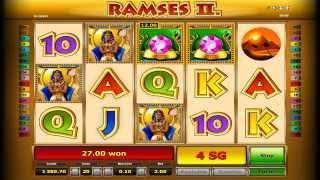 free novoline slot games