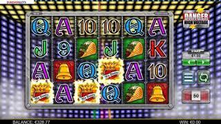 Tangiers casino no deposit bonus codes 2020