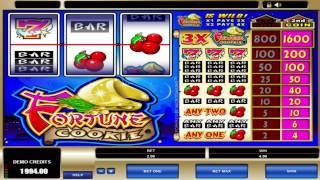 Spiele Mr. Luck - Video Slots Online