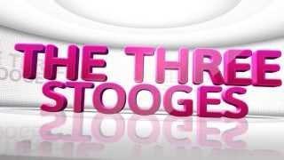Slots of Vegas The Three Stooges Slot Machine Video Tutorial