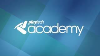 Playtech Academy at ICE 2017, One Year On: The Native Mobile Casino Experience