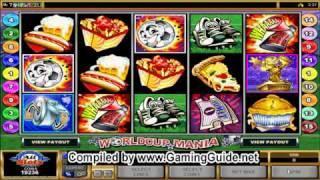 online casino top 10 automaten gratis spielen ohne anmeldung