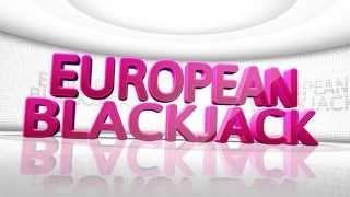 Free Online European Blackjack Video Tutorial at Slots of Vegas