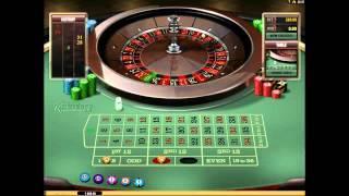 Premier Roulette Diamond Edition• - Onlinecasinos.best