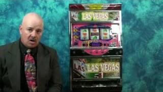 How To Win At Slots: The Big Secret