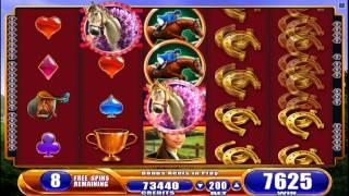 Play lucky ducky slot machine online free