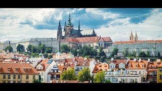 MPN Poker Tour Prague 2019 - Teaser