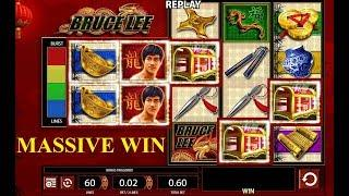 Große Fische Casino Konto Link Fehler