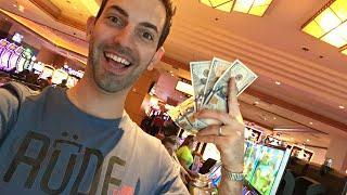 •  LIVE STREAM Gambling • in California • San Manuel Casino