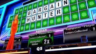 play wheel of fortune slot machine online american pocker