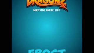 Dragonz Teaser Video