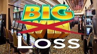 •ROBBED $300,000 GRAND by Video Slot Machine Indian Spirit, Wolf Run, Aztec Timber Wolf | SiX Slot •