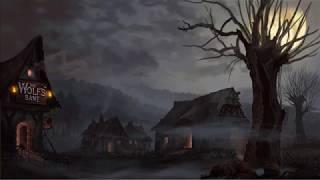 Halloween Horror Soundtrack