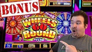 Juju jack casino slots