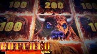 ⋆ Slots ⋆Hitting On Casino Slot Machine!⋆ Slots ⋆ (Free Spins) & (Hold n' Spins)