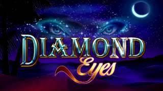 Diamond Eyes NSW