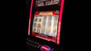 Kuinka voittaa kasinolla taktiikant
