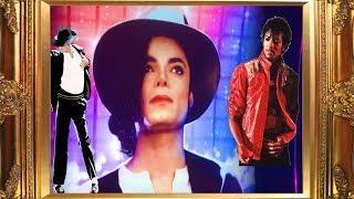 •KING OF POP• BONUS WINS, MICHAEL VS. MICHAEL WITH A BANG!! LAS VEGAS SLOTS!! • Windy City Frenzy