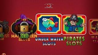 Slots Candy Slots iOS games 30.8m 480€