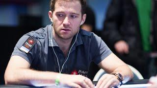 BOOM! Poker Tournament Hands Reviewed