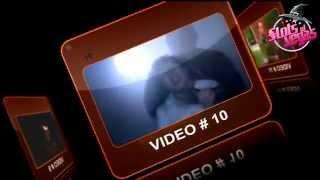 Happy Halloween Video Contest 2013