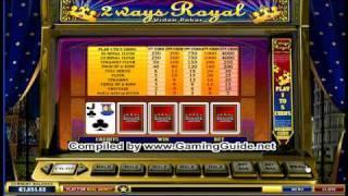 online casino nl poker american 2