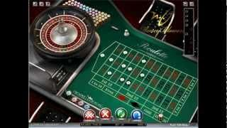 Carsch Roulette System | To Win Roulette.