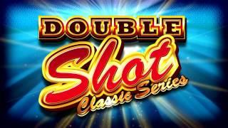 Double Shot Classic Series NSW