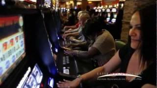 DM Tournaments™ at Pechanga Resort & Casino