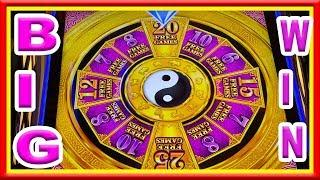 ** HAVE YOU PLAYED THIS NEW WHEEL OF PROSPERITY SLOT MACHINE ** SLOT LOVER **