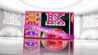 Watch Texan Tycoon Slot Machine Video at Slots of Vegas