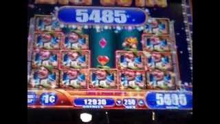 Bier Haus Max Bet Big Win Slot Machine Line Hit Win