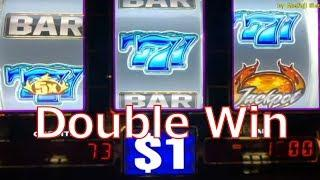 Slots Weekly Highlights #61 For you who are busy•Get 4 Jackpots 忙しいあなたへ 週刊ダイジェスト, スロット, カジノ, 赤富士スロット