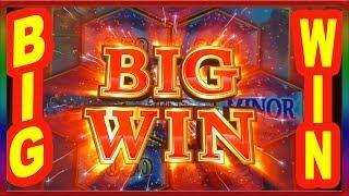 ** SL won BIG on New Hexogen Slot ** SLOT LOVER **