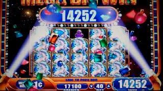 Fair play casino eindhoven map