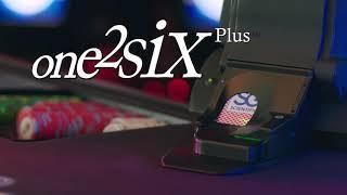 One2six Shuffler