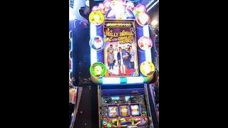 Willy wonka 3 reel slot machine good sports gambling books