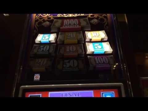 $50 top dollar high limit slots bonus