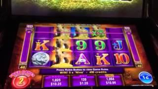 Trojan treasure slot machine bonus free spins