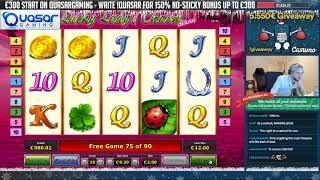 casino con bonus sin deposito