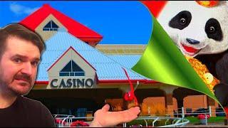 ⋆ Slots ⋆  Pissy Panda Is Back! ⋆ Slots ⋆  Prairie Meadows Slot Machine WINNING! ⋆ Slots ⋆