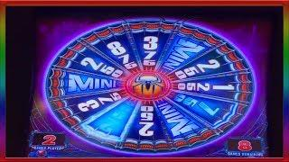** HAVE YOU PLAYED NEW SPIDER MAN SLOT MACHINE ** SLOT LOVER **