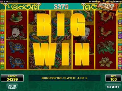 how to win online casino pearl casino