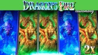 Slot machine dragons fire iphone 4s sd memory card slot