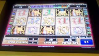 svenska online casino cleopatra spiele