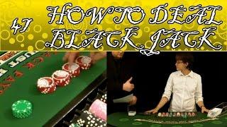 What To Do If the Player Wants To Use Chips From a Different Casino